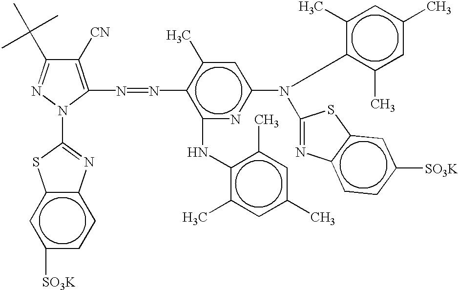 Figure US06939399-20050906-C00055