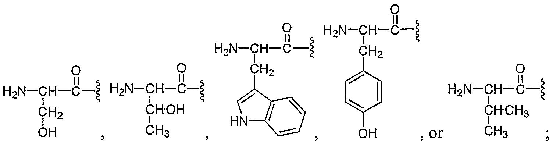 Figure imgf000296_0002