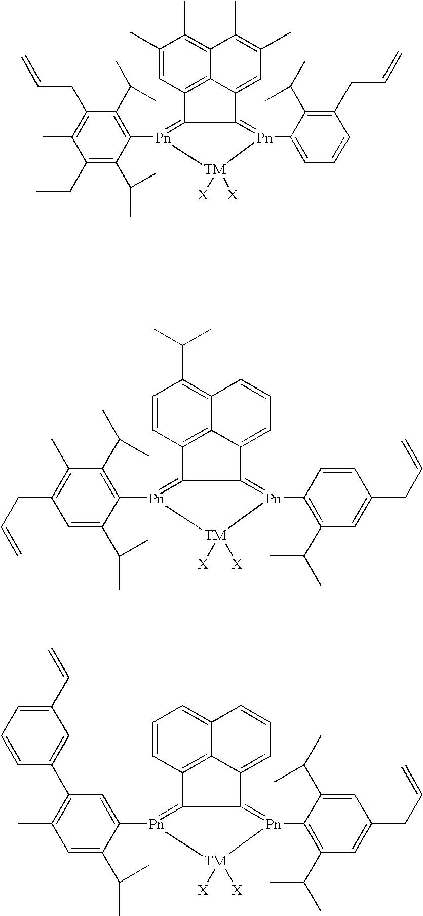 Figure US07176158-20070213-C00006