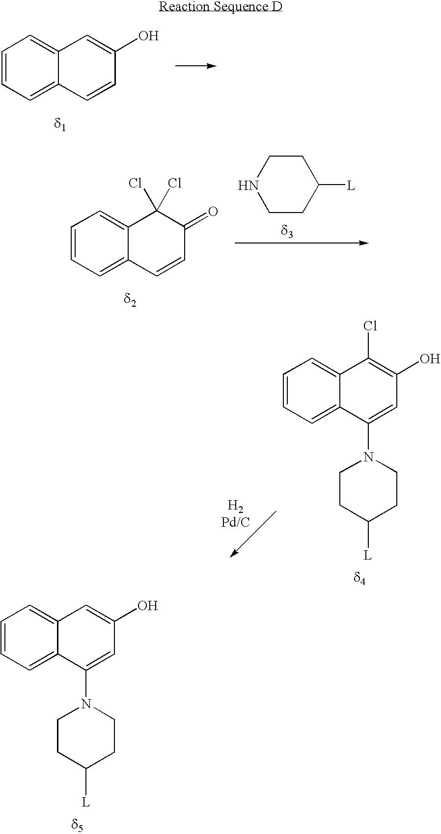 Figure US20070047054A1-20070301-C00017