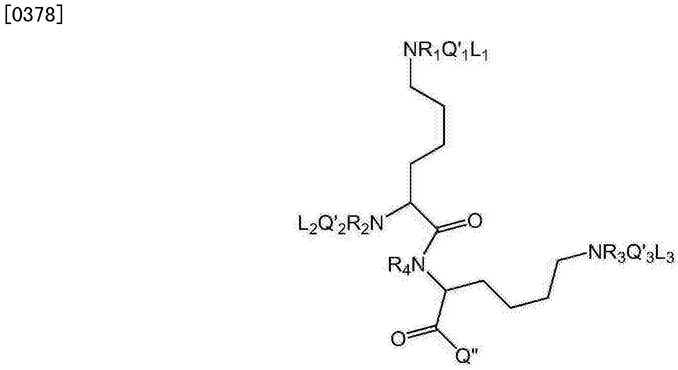 Figure CN105378080AD00382