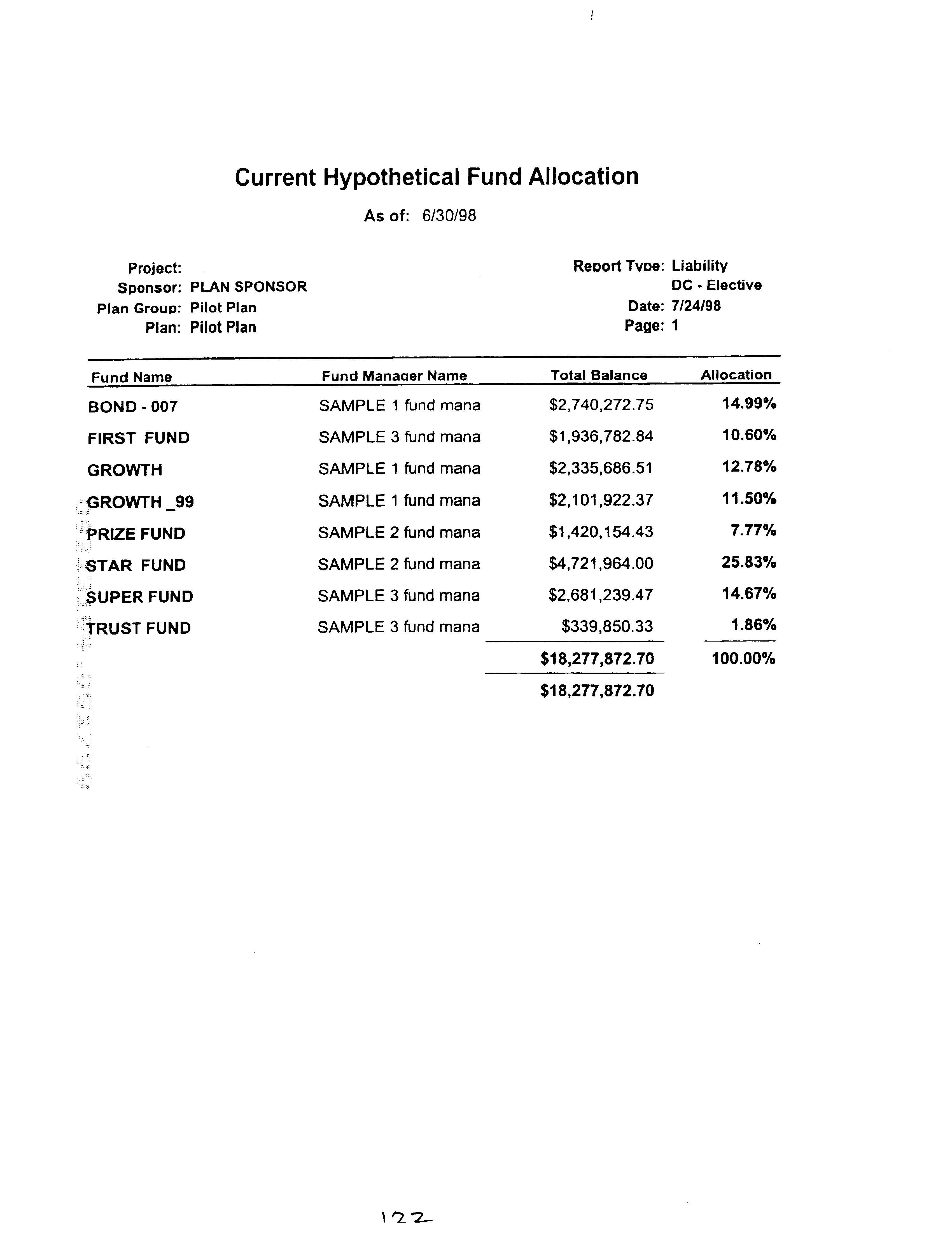 Figure US06411939-20020625-P00011