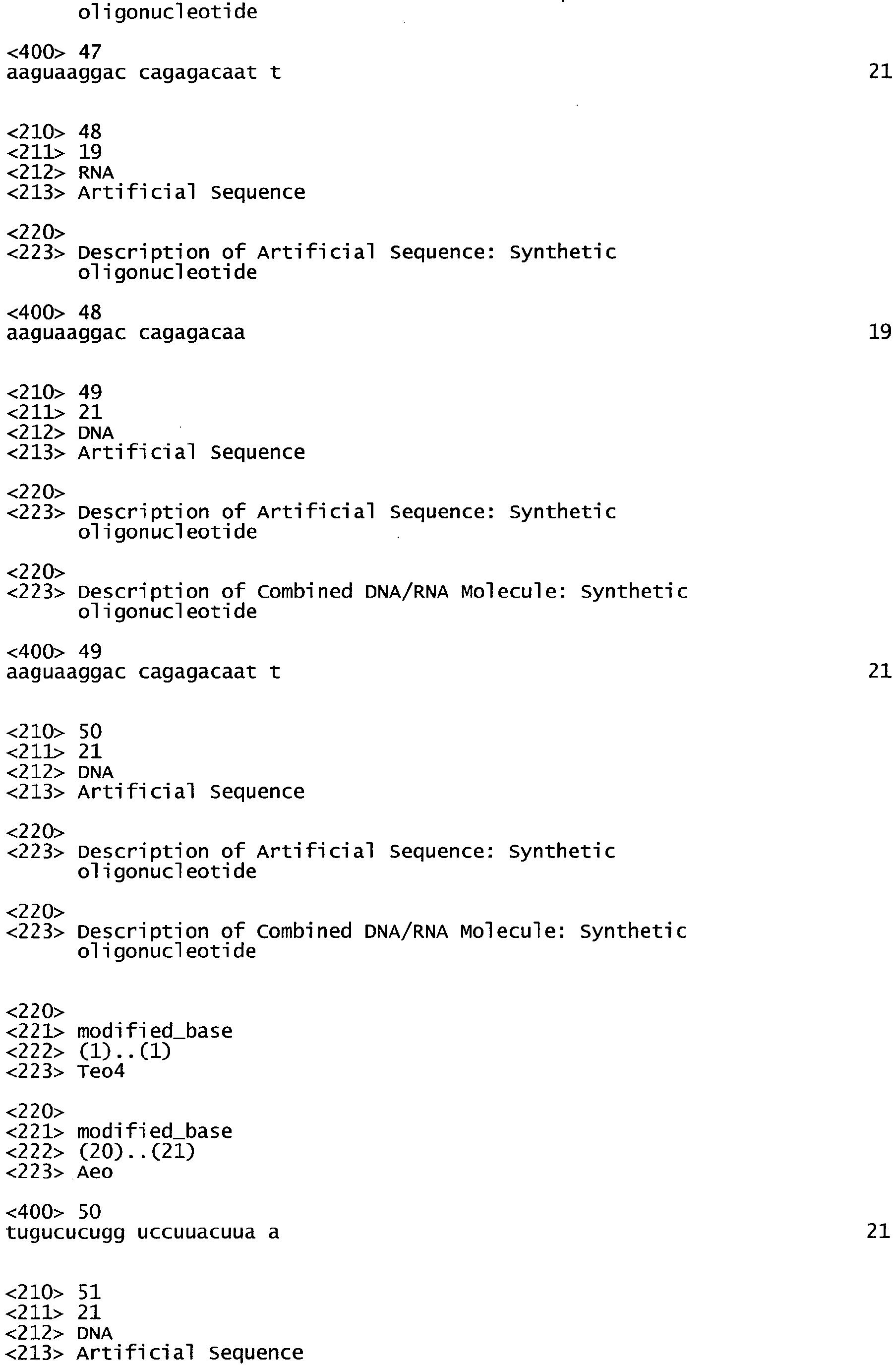 Figure imgb0250