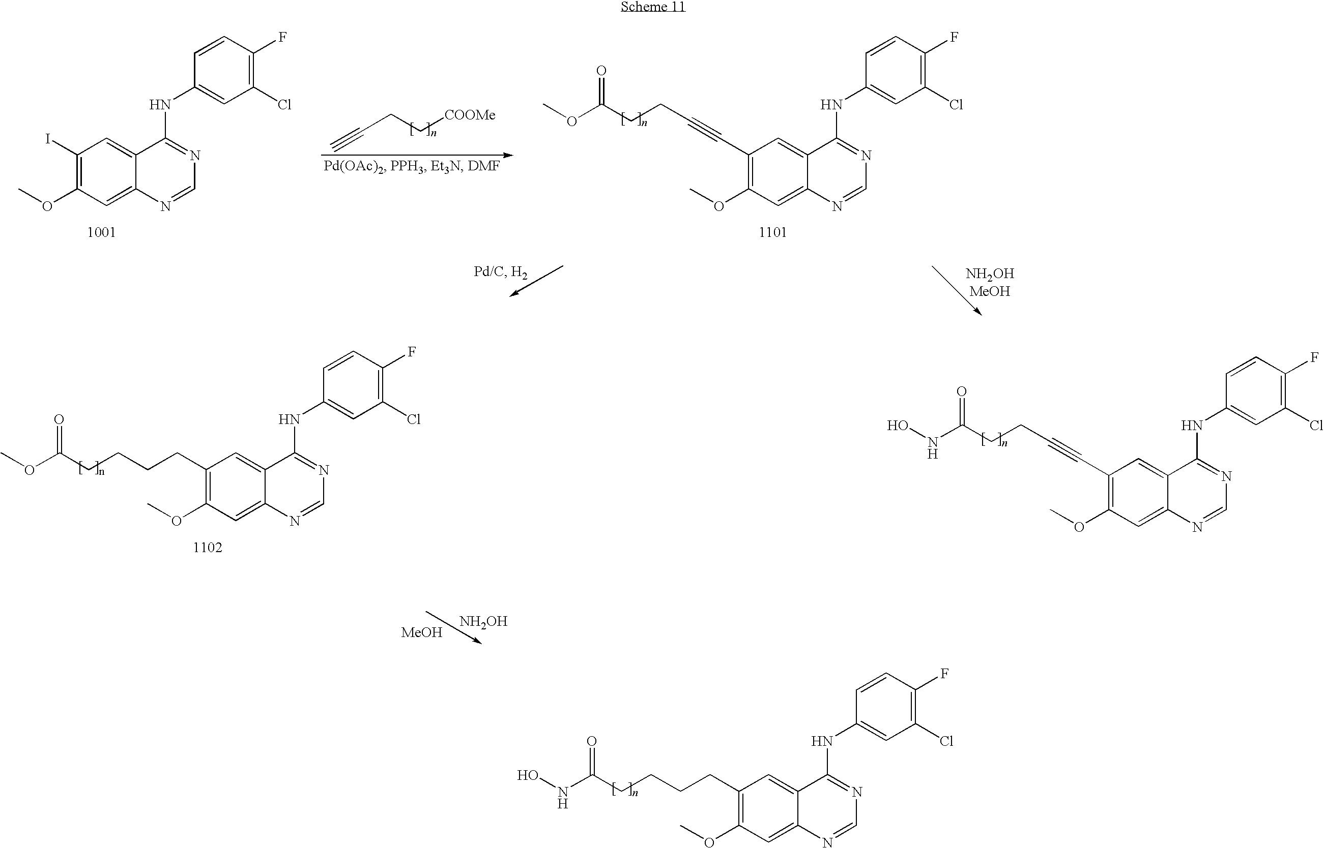 Figure US07547781-20090616-C00233