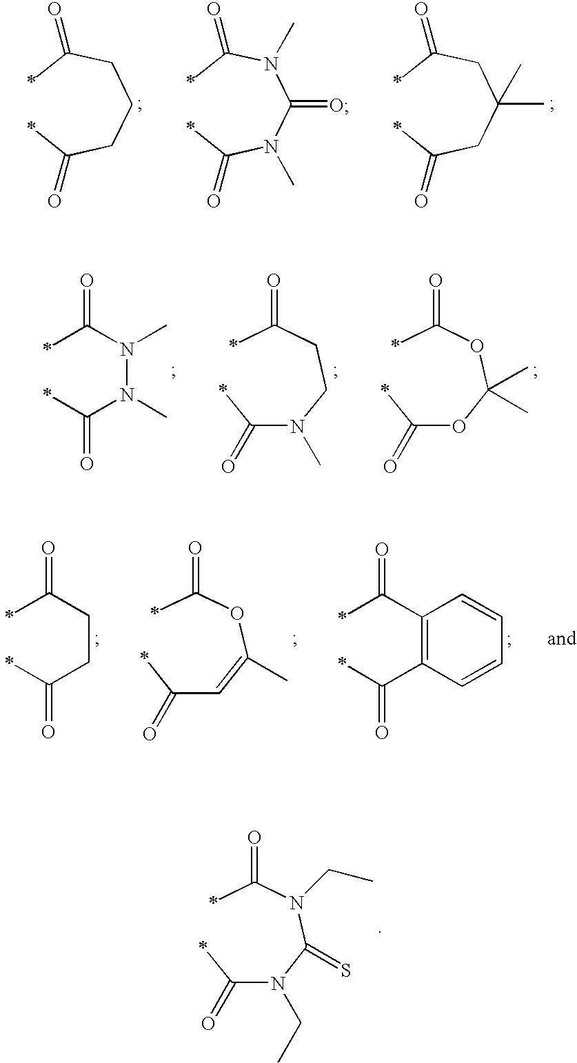 Figure US20100035839A1-20100211-C00008
