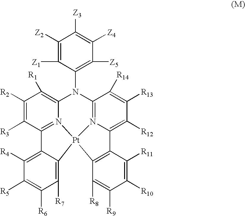 Figure US08129039-20120306-C00024