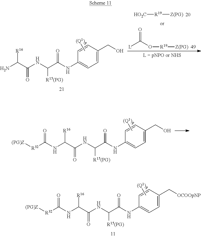 Figure US09764037-20170919-C00062