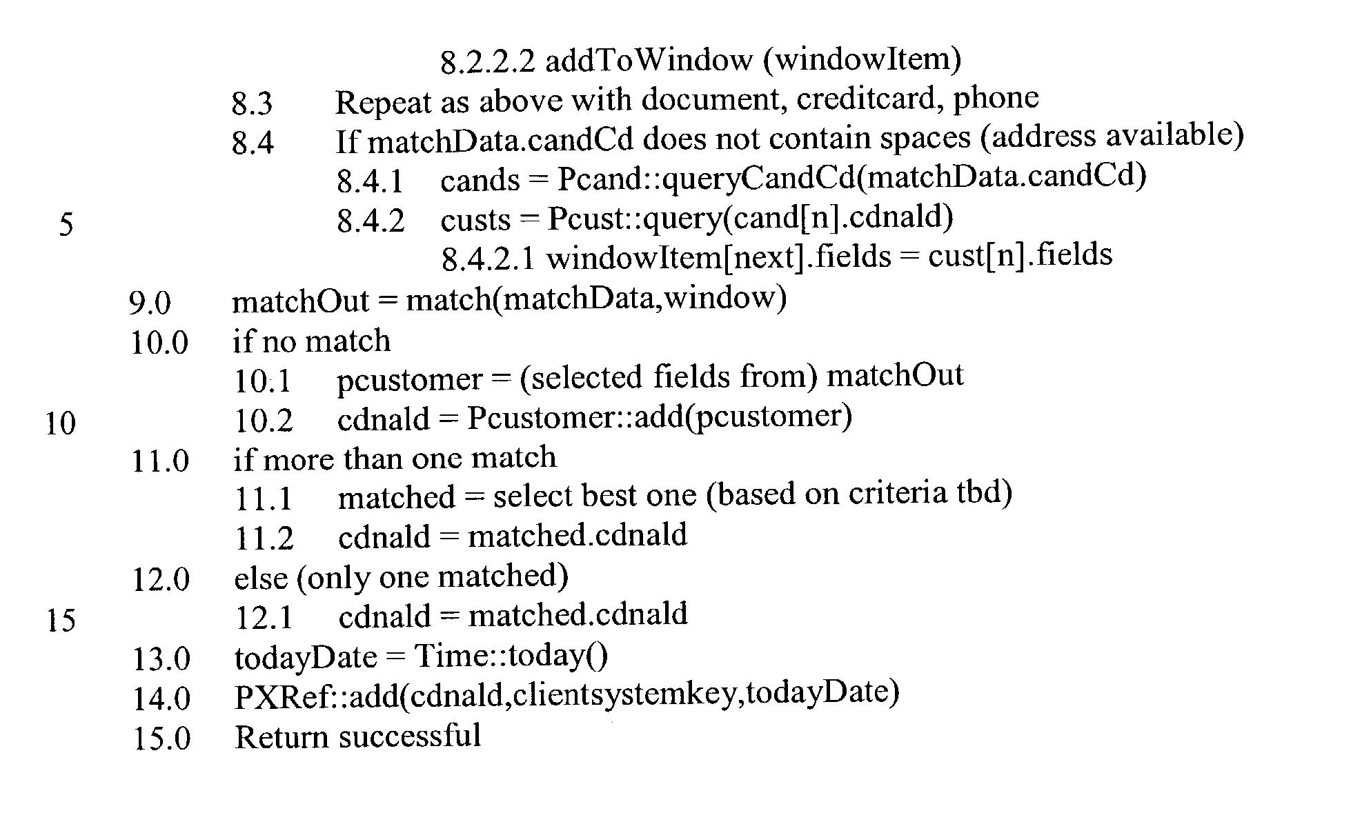 Figure US20040044664A1-20040304-P00008
