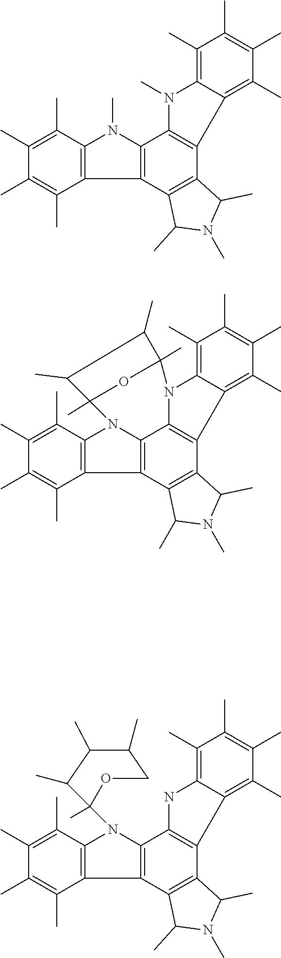 Figure US08430105-20130430-C00002