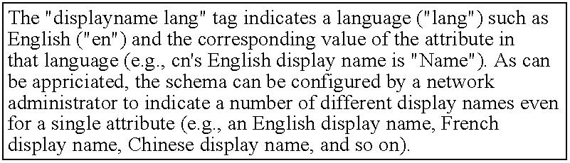 Figure US07051043-20060523-C00001