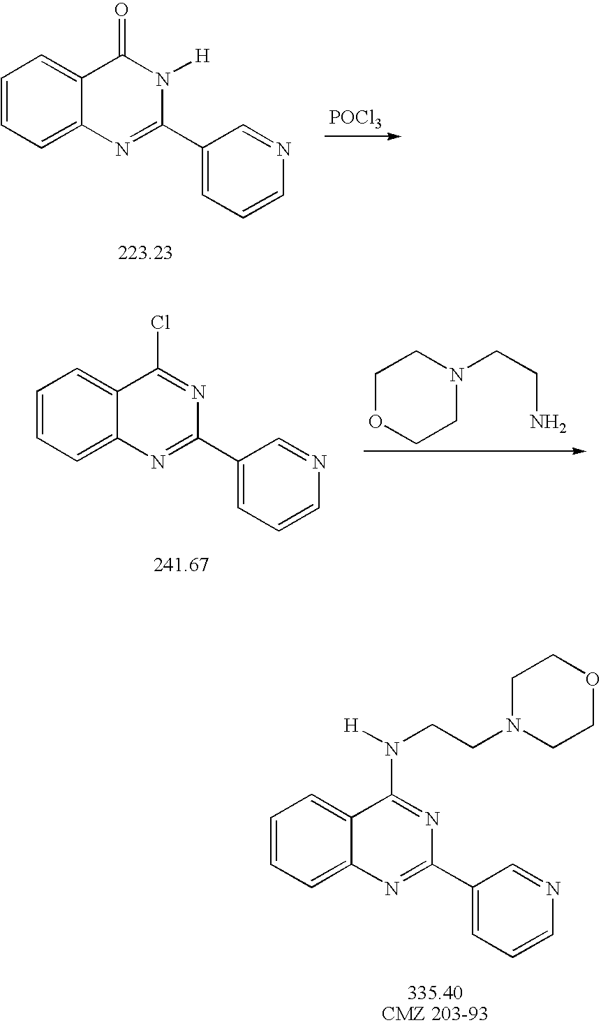 Figure US20070232622A1-20071004-C00327