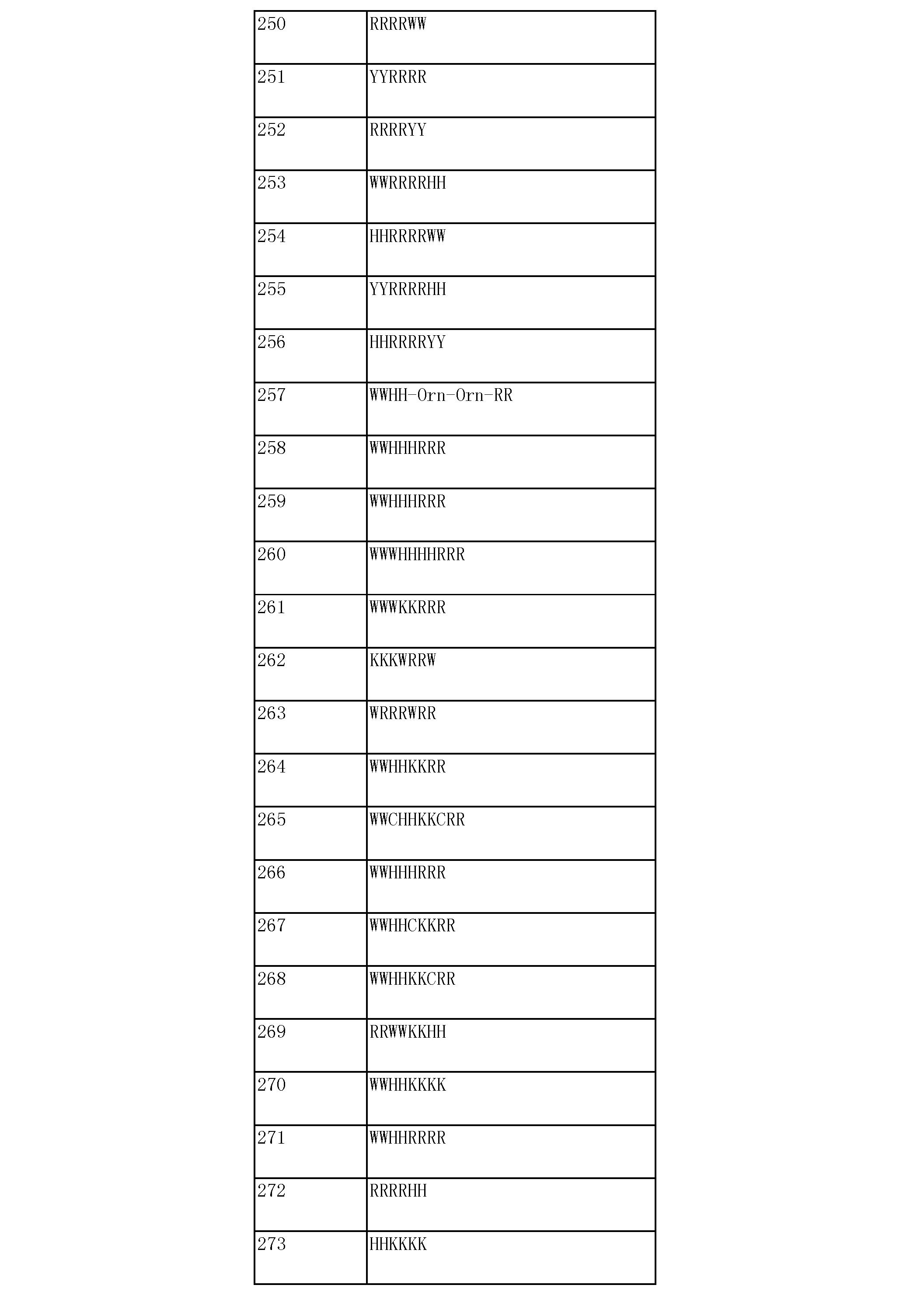 Figure CN104382853AD00351