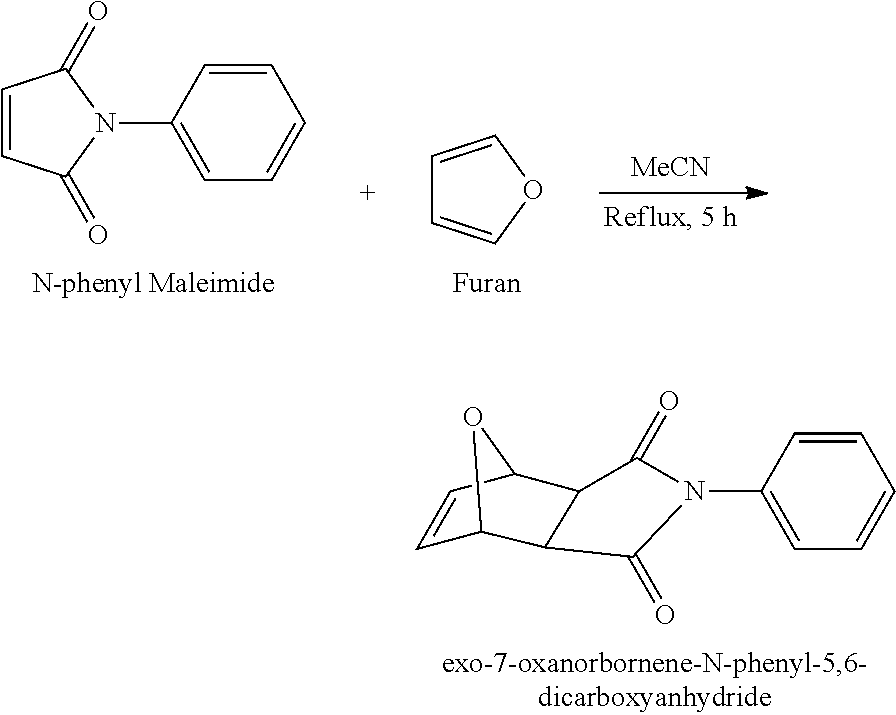Figure US09593219-20170314-C00013