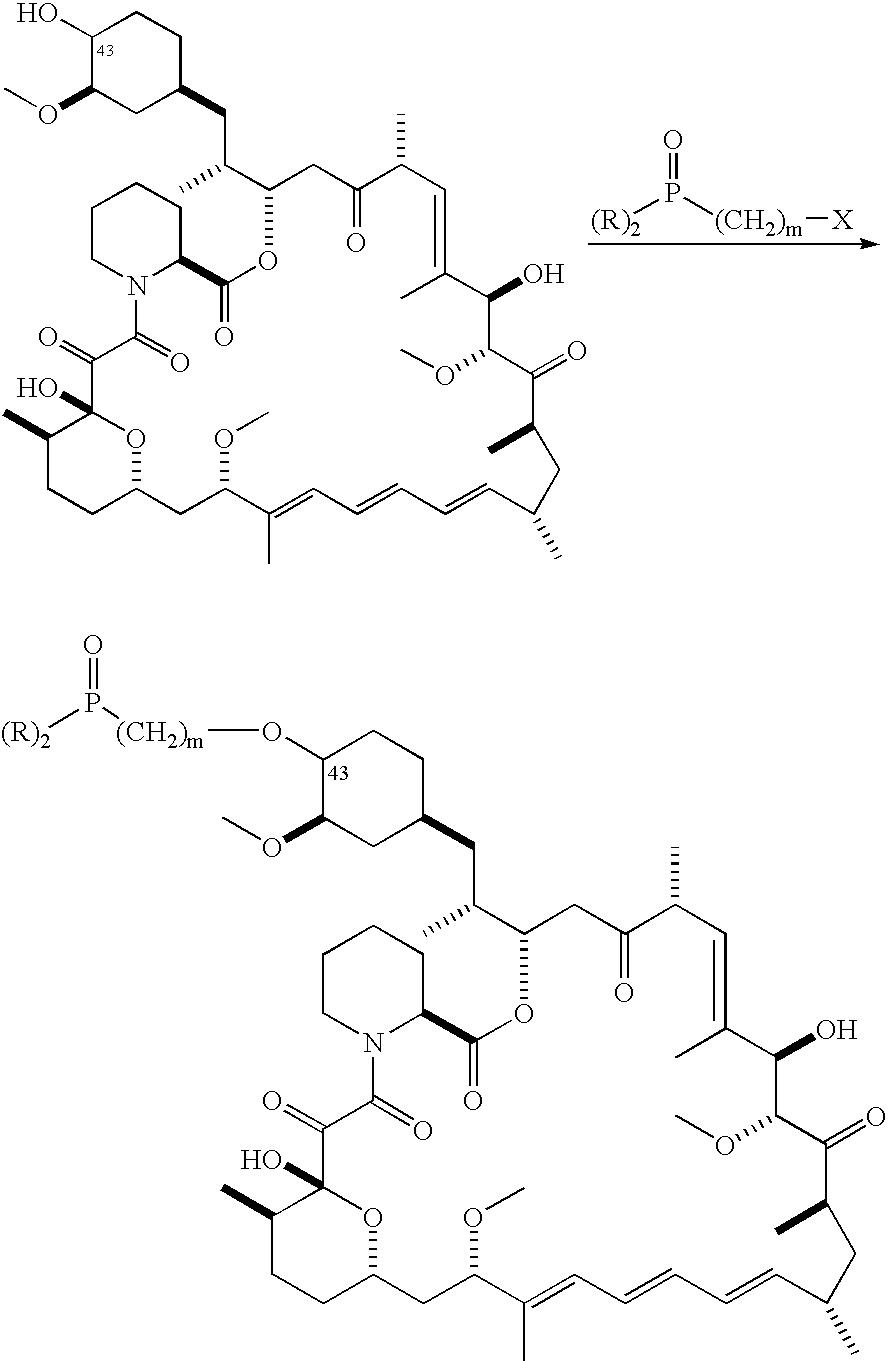 Figure US07091213-20060815-C00065