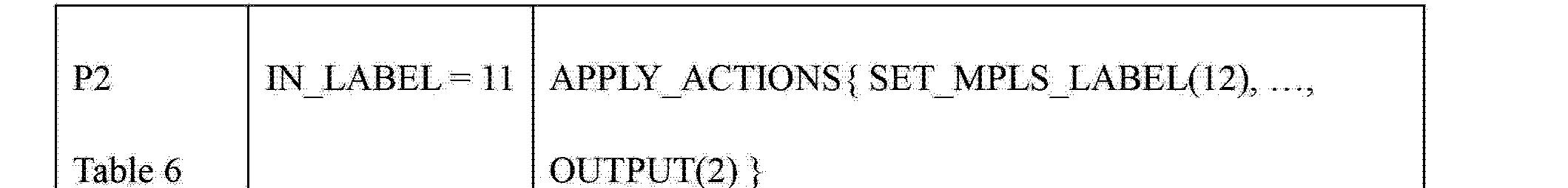 Figure CN103152267AD00241
