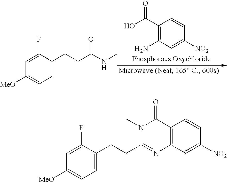 Figure US07858631-20101228-C00065