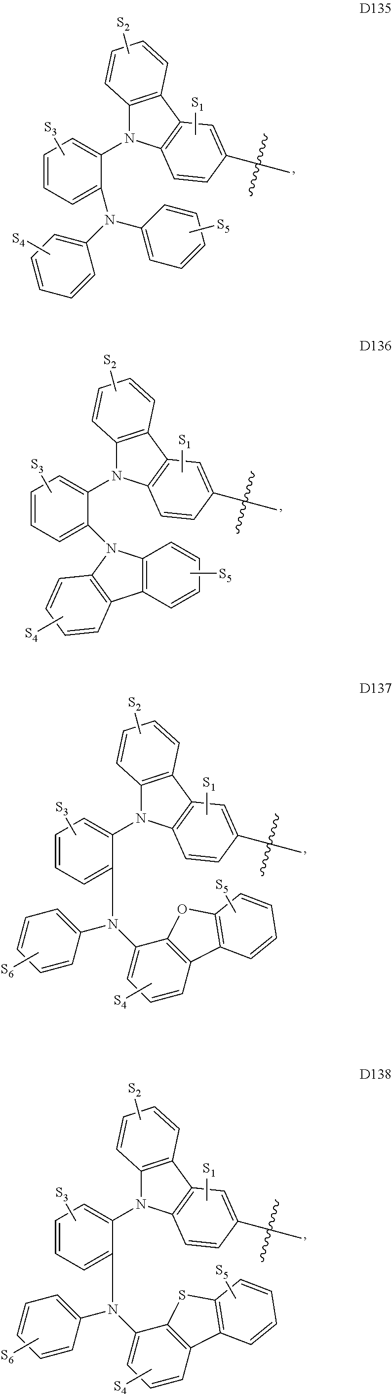Figure US09324949-20160426-C00088