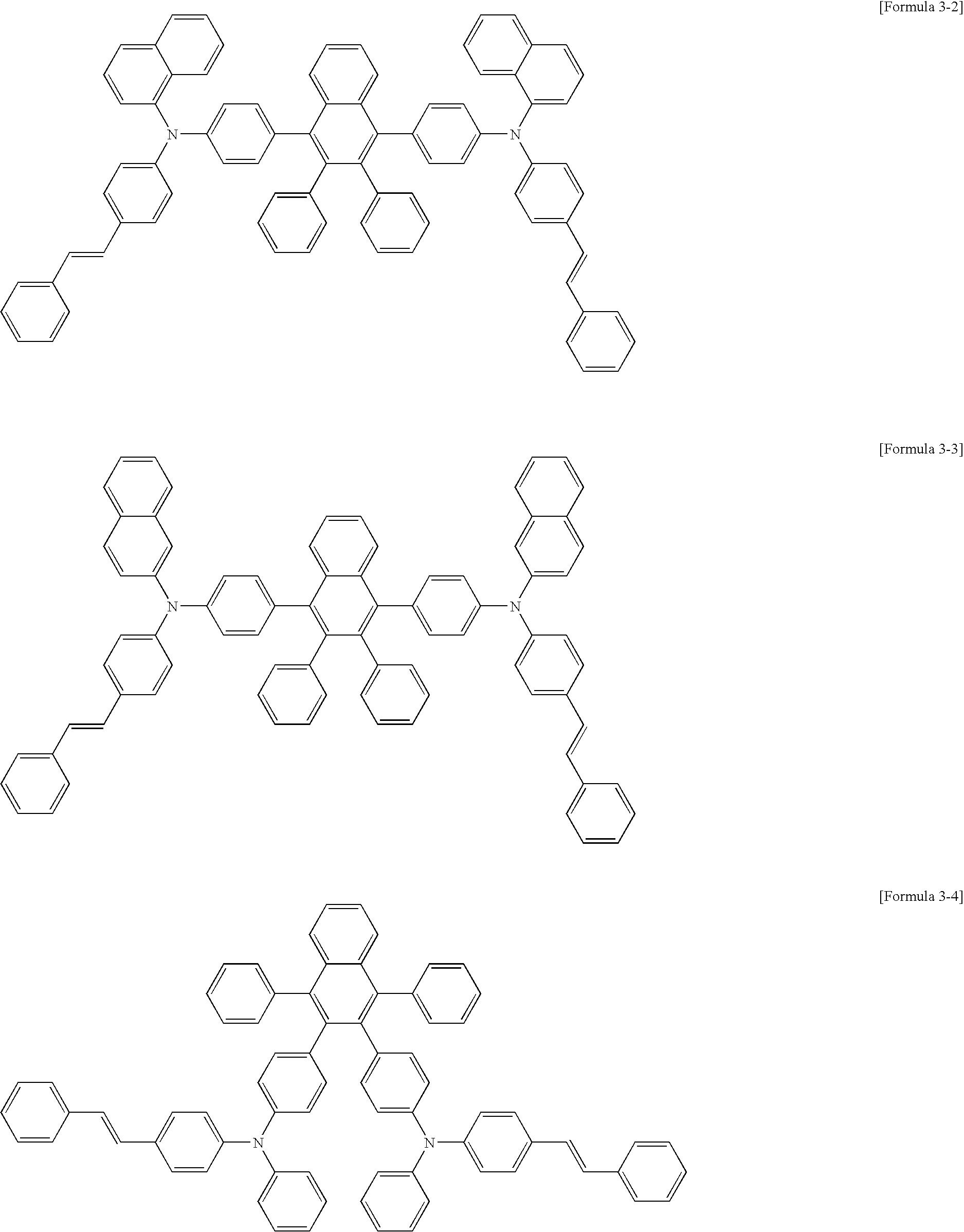 Figure US08329316-20121211-C00011