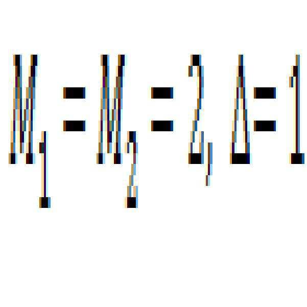 Figure 112016038118754-pct00289
