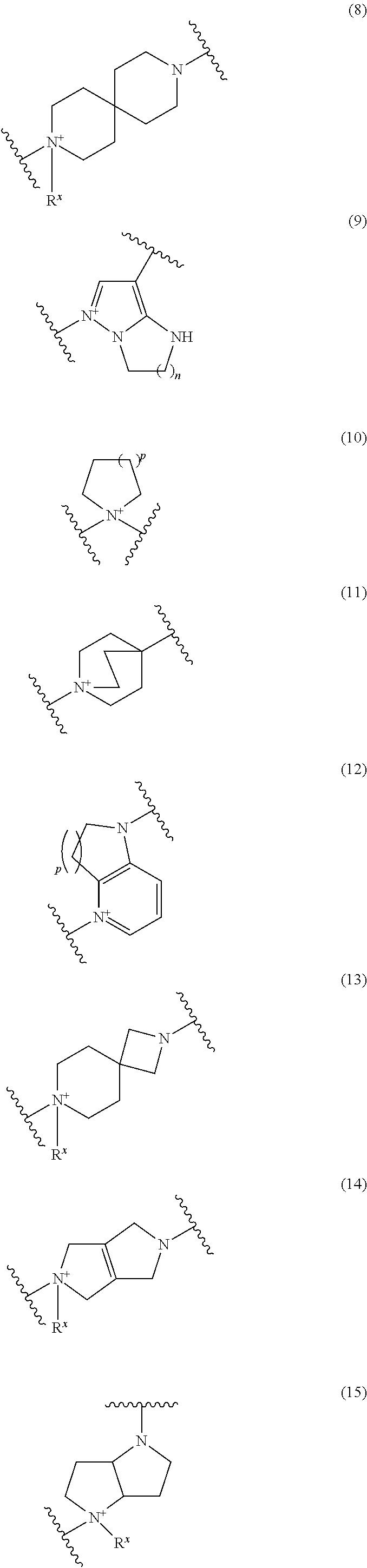 Figure US08883773-20141111-C00005