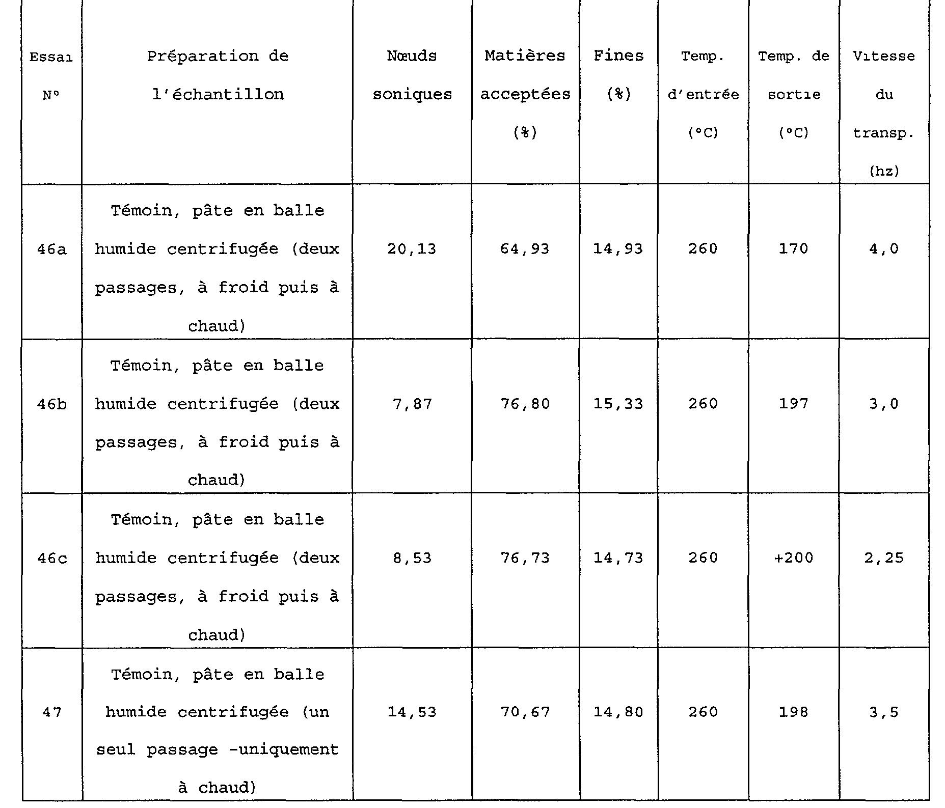 Figure img00620002