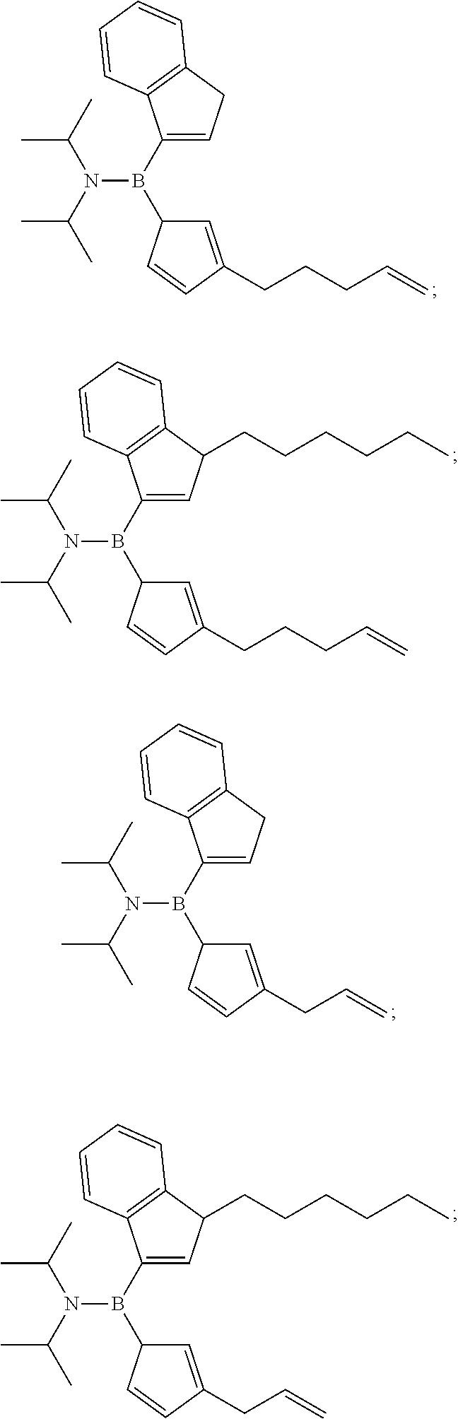 Figure US20150141598A1-20150521-C00008