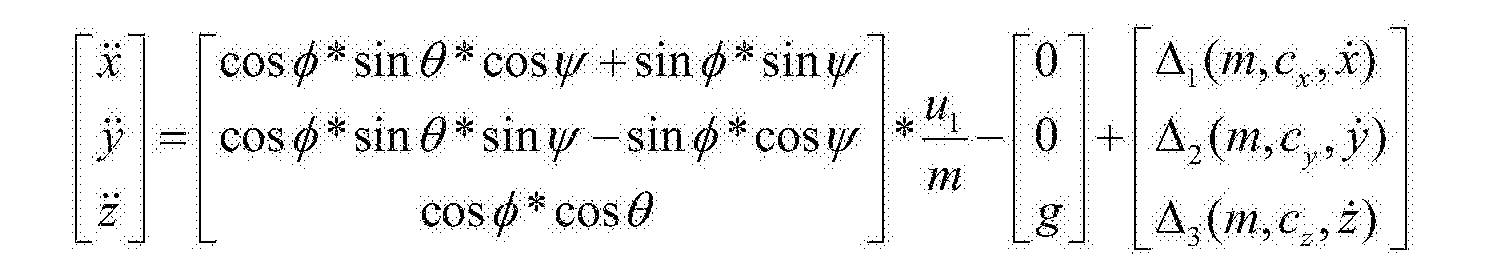 Figure CN104932512BD00143