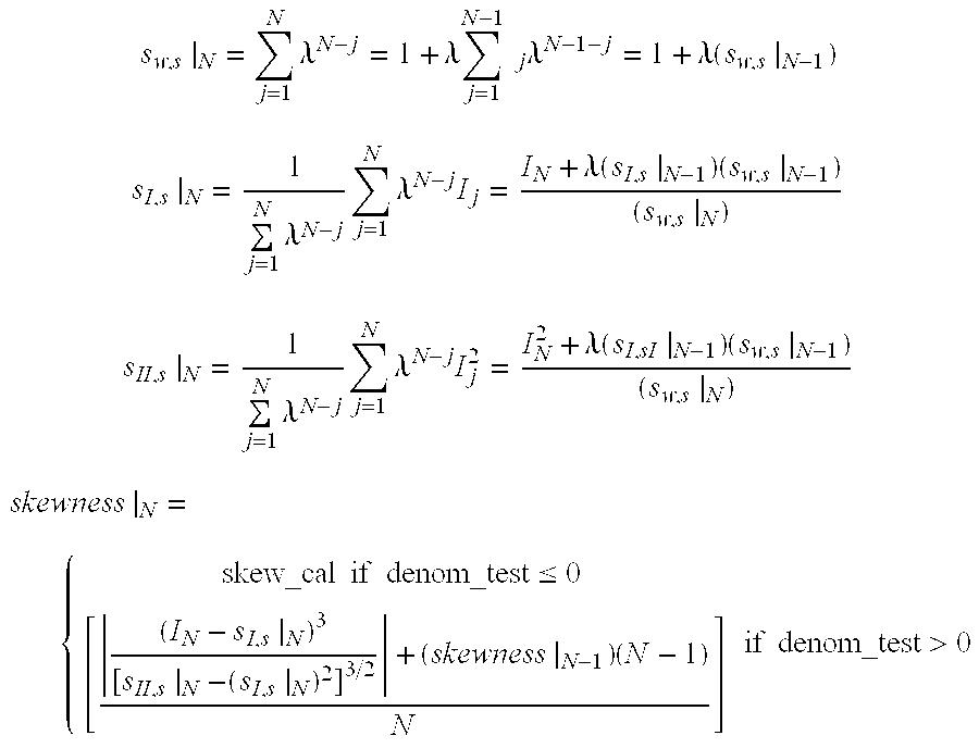 Figure US20030076109A1-20030424-M00020