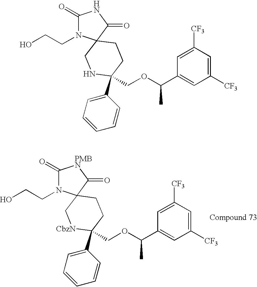 Figure US07049320-20060523-C00177