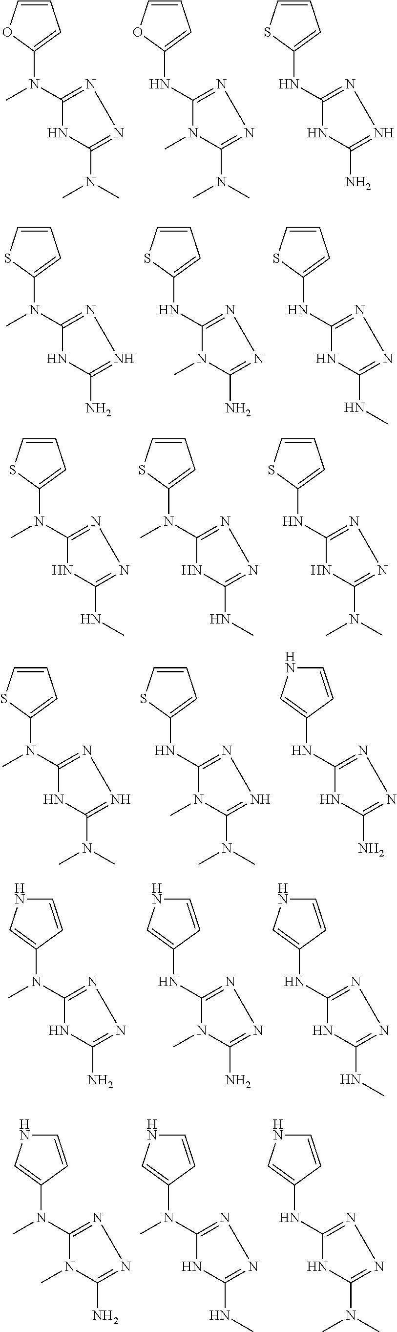 Figure US09480663-20161101-C00071