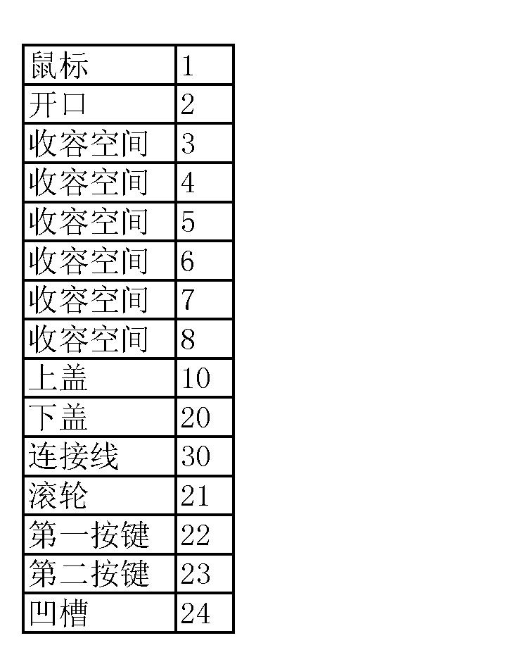 Figure CN103869938AD00031