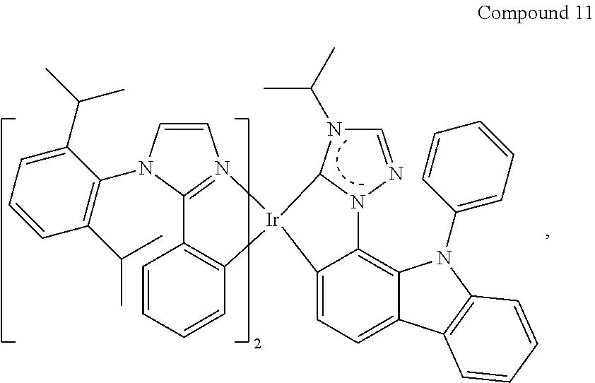 Figure US08692241-20140408-C00379