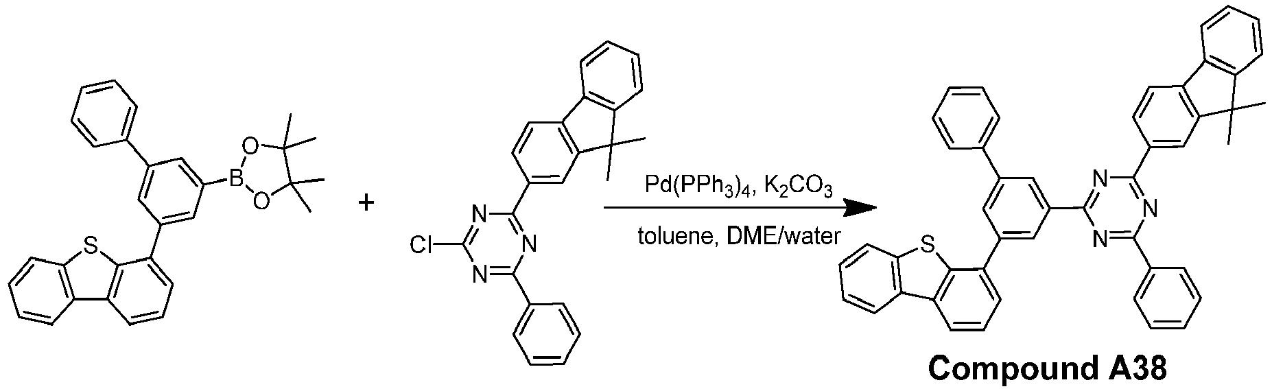 Figure imgb0347