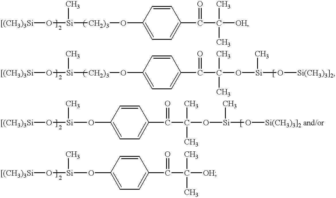 Figure US06376568-20020423-C00032