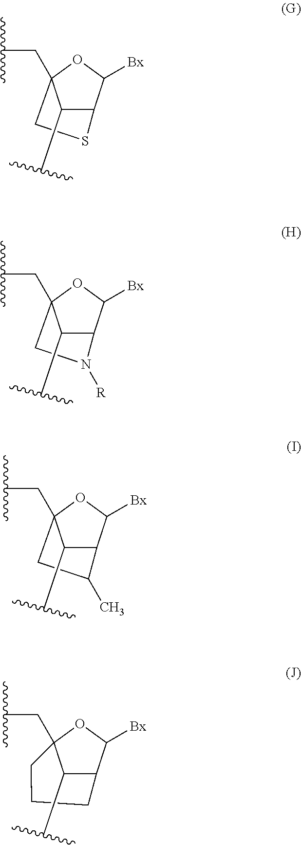 Figure US09061044-20150623-C00003