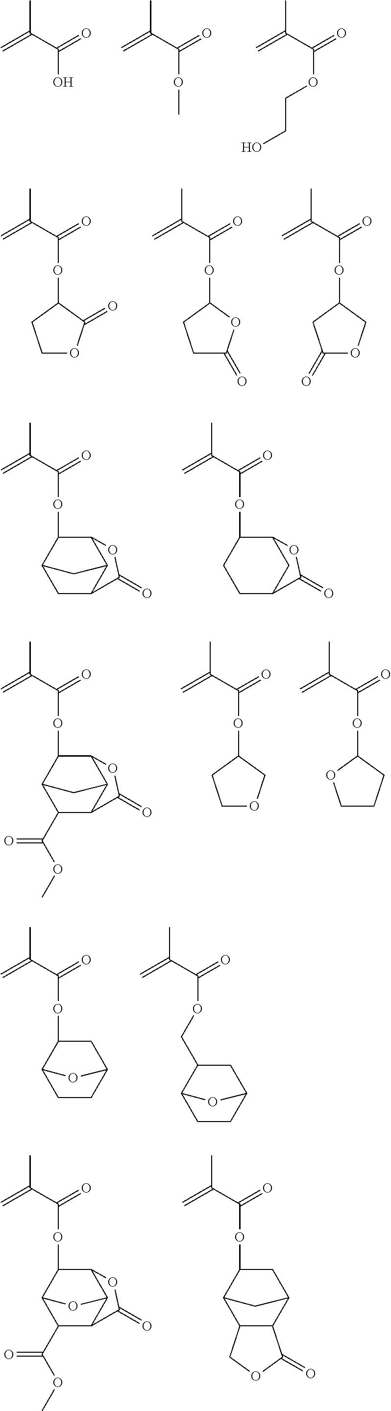 Figure US08129086-20120306-C00014
