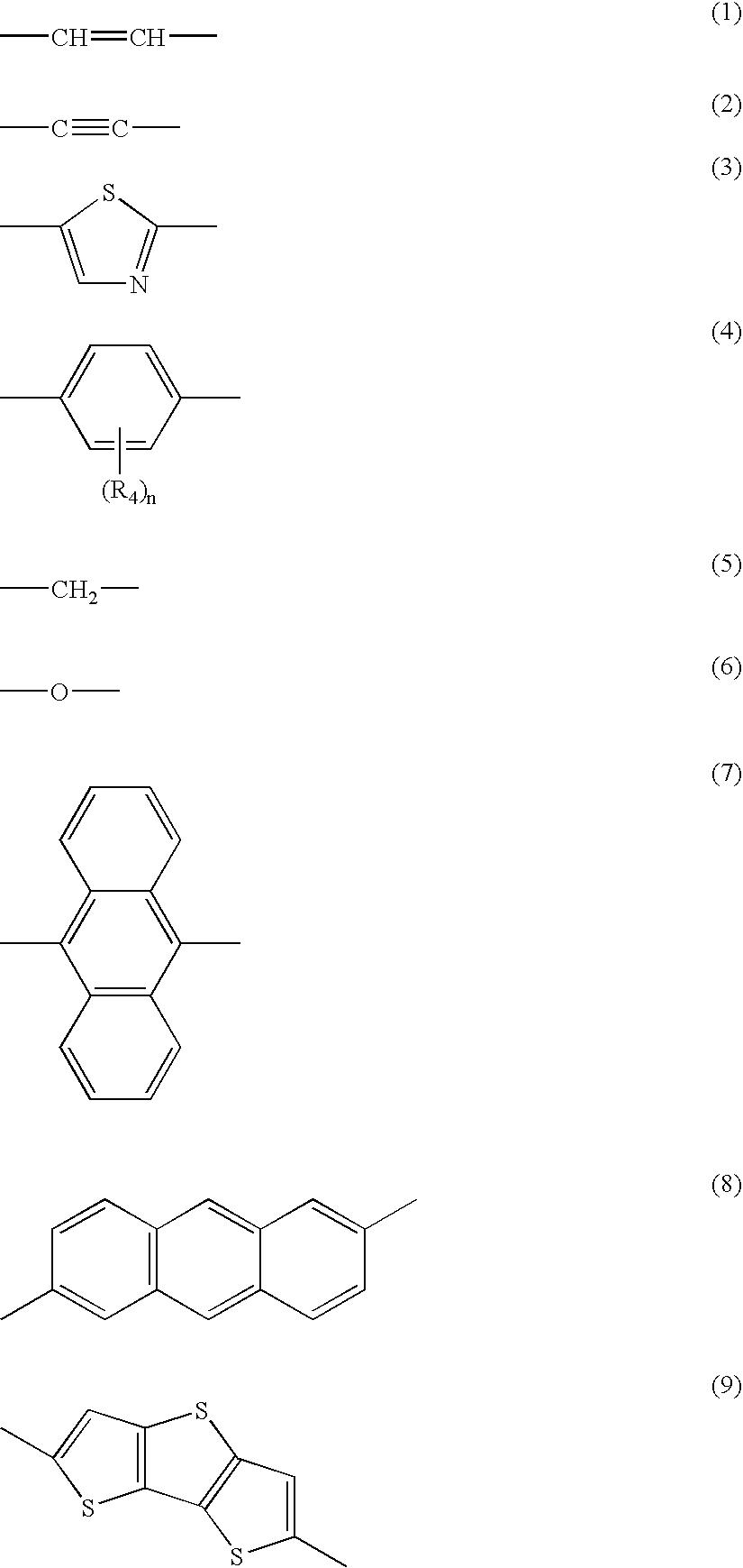 Figure US07282735-20071016-C00002