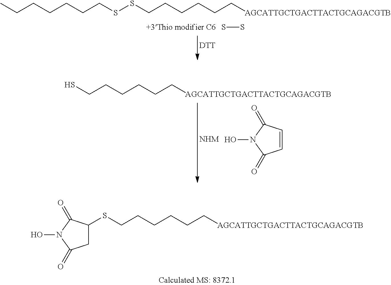 Figure US10077440-20180918-C00036