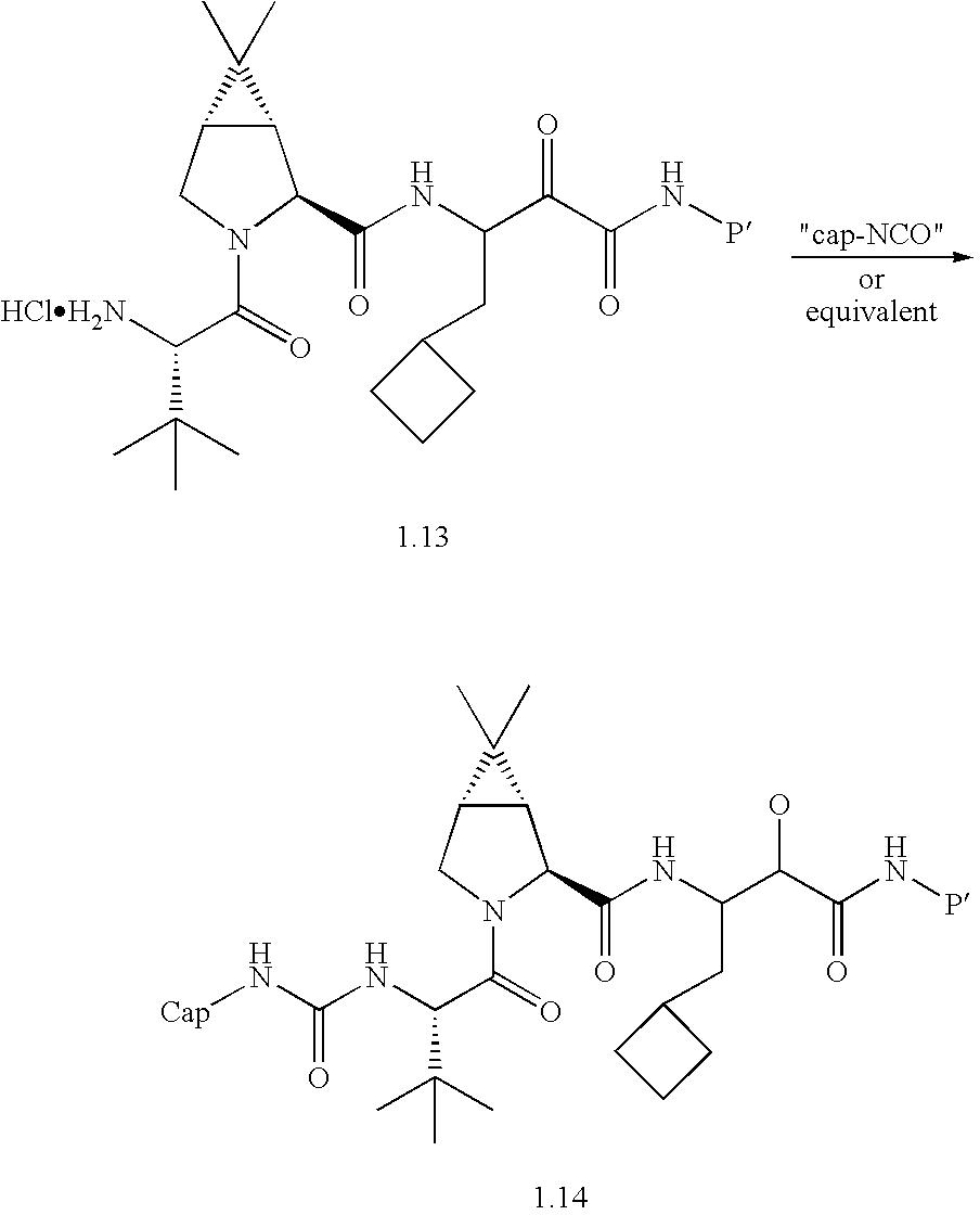 Figure US20060287248A1-20061221-C00589