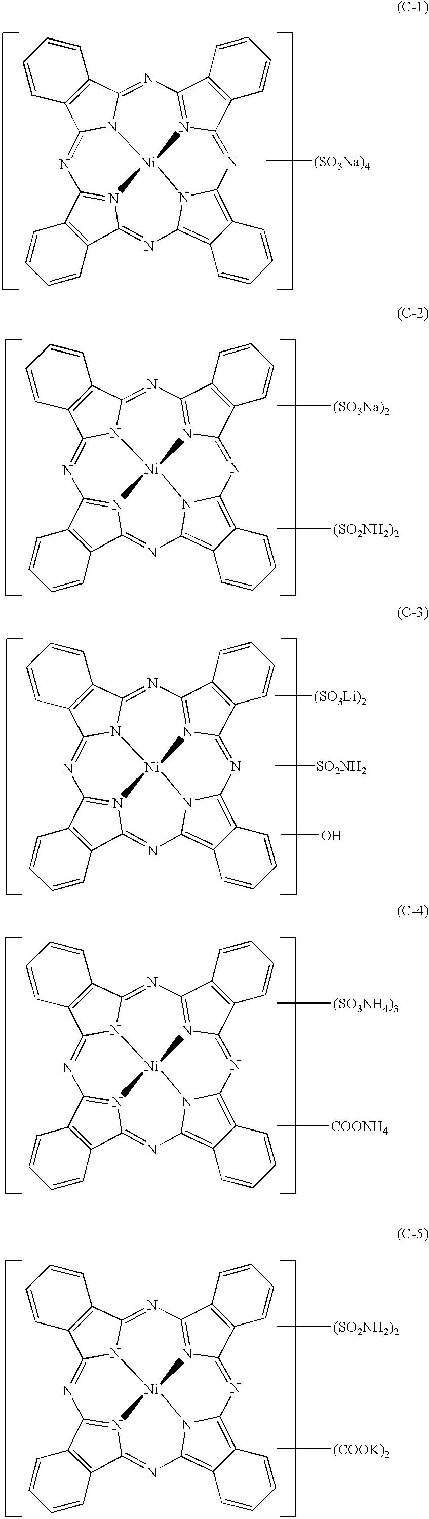 Figure US06454844-20020924-C00014