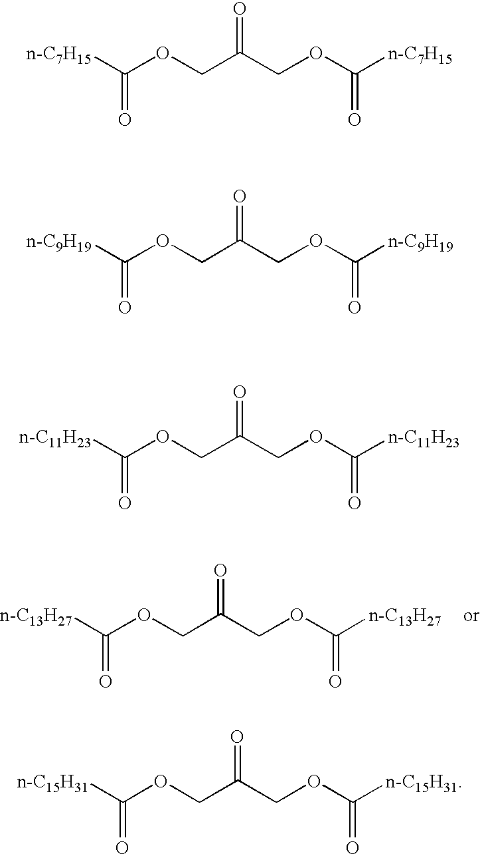 Figure US20100104625A1-20100429-C00022