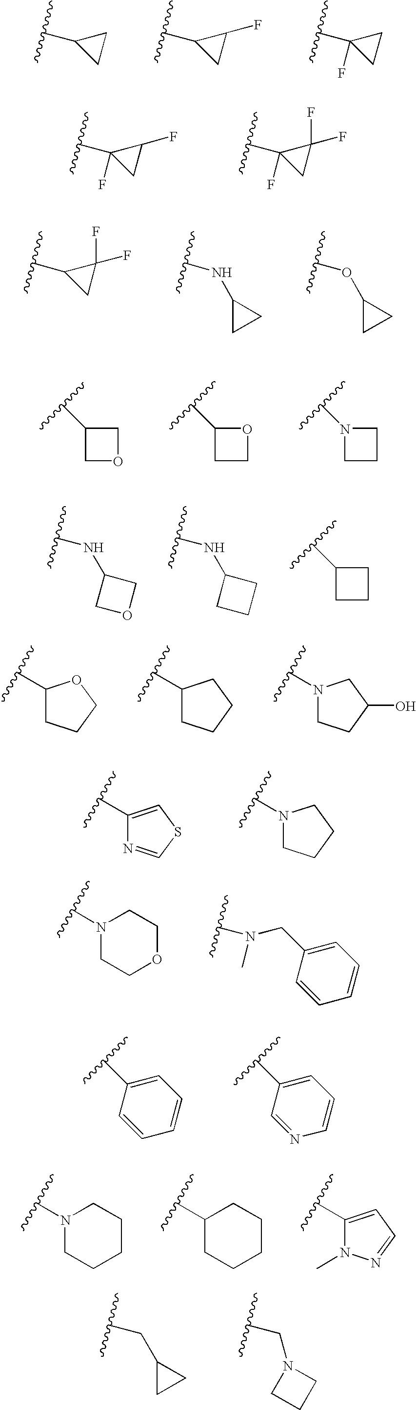 Figure US08173650-20120508-C00039