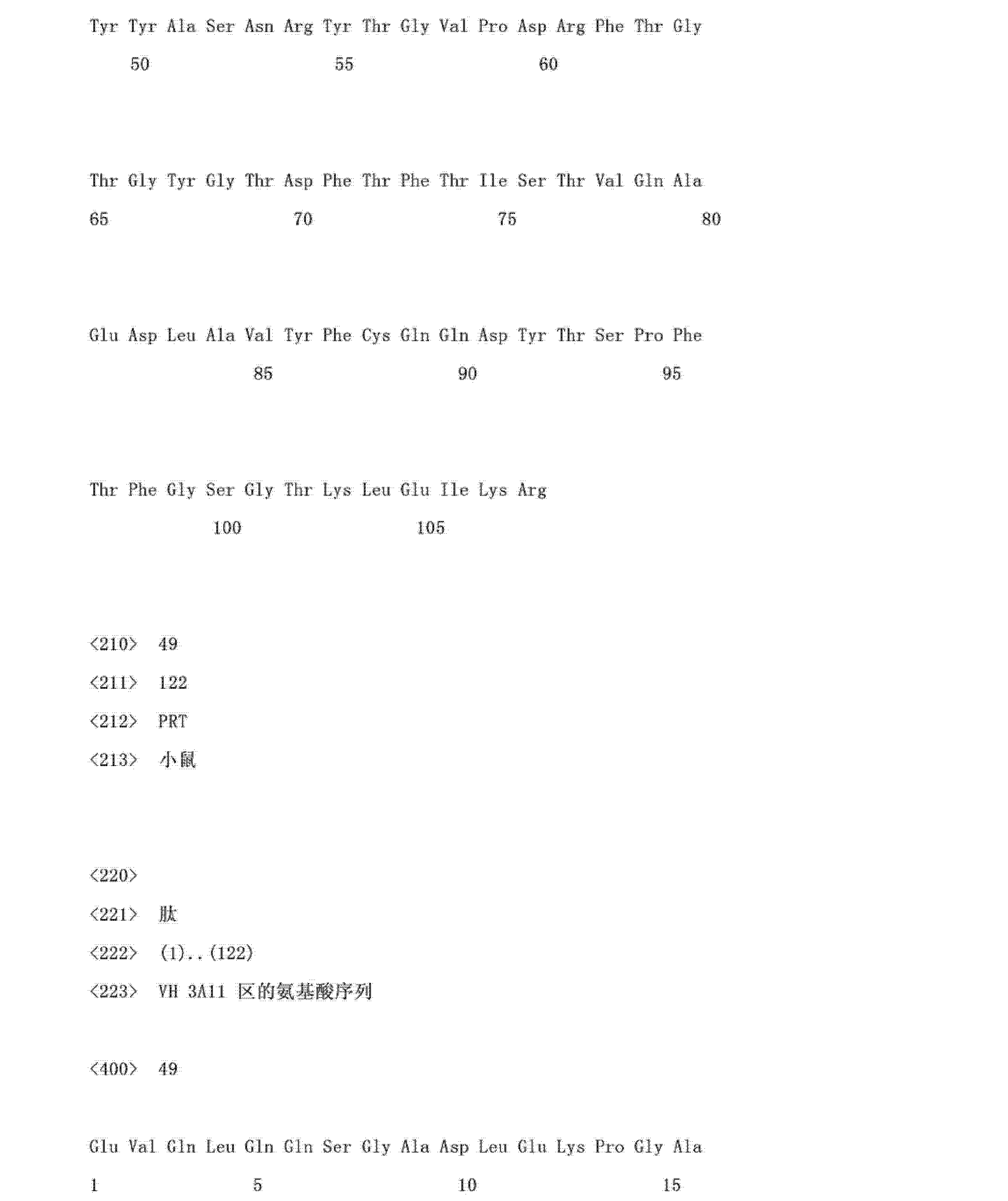 Figure CN103145838AD01481
