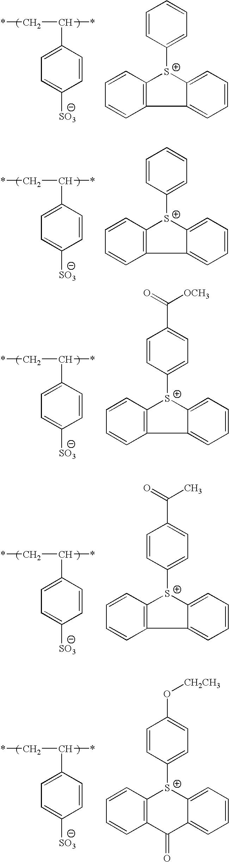 Figure US20100183975A1-20100722-C00053