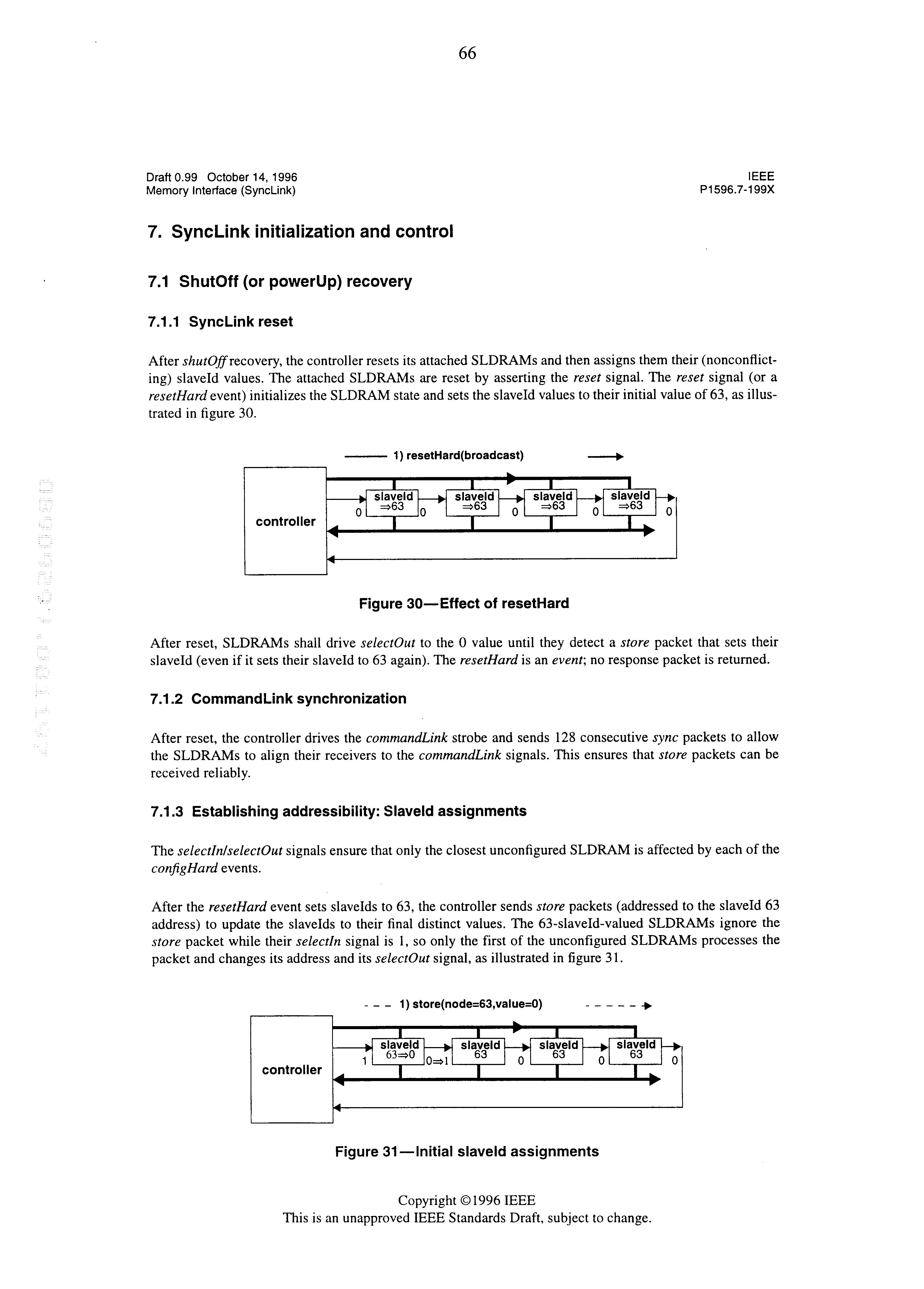 Figure US06226723-20010501-P00046