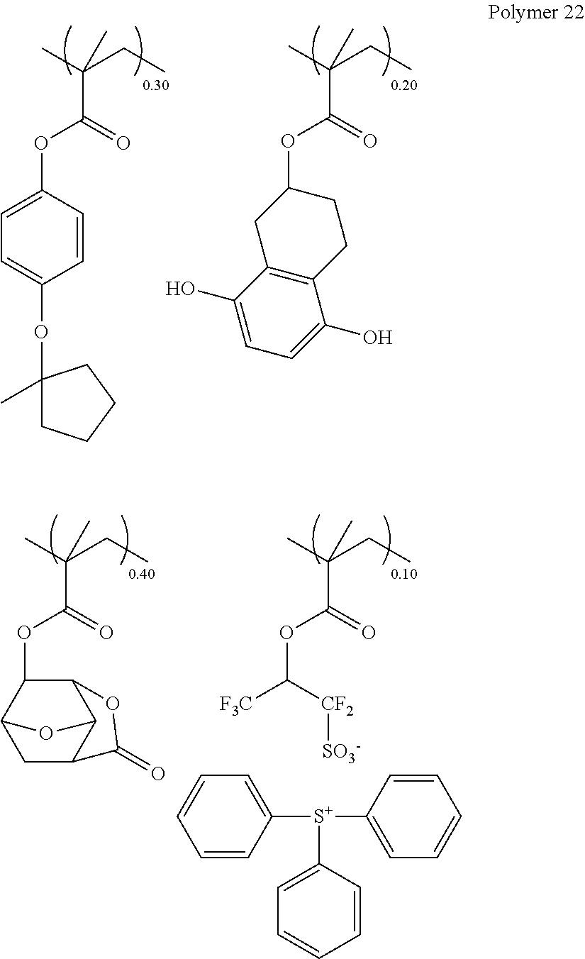 Figure US09017918-20150428-C00093