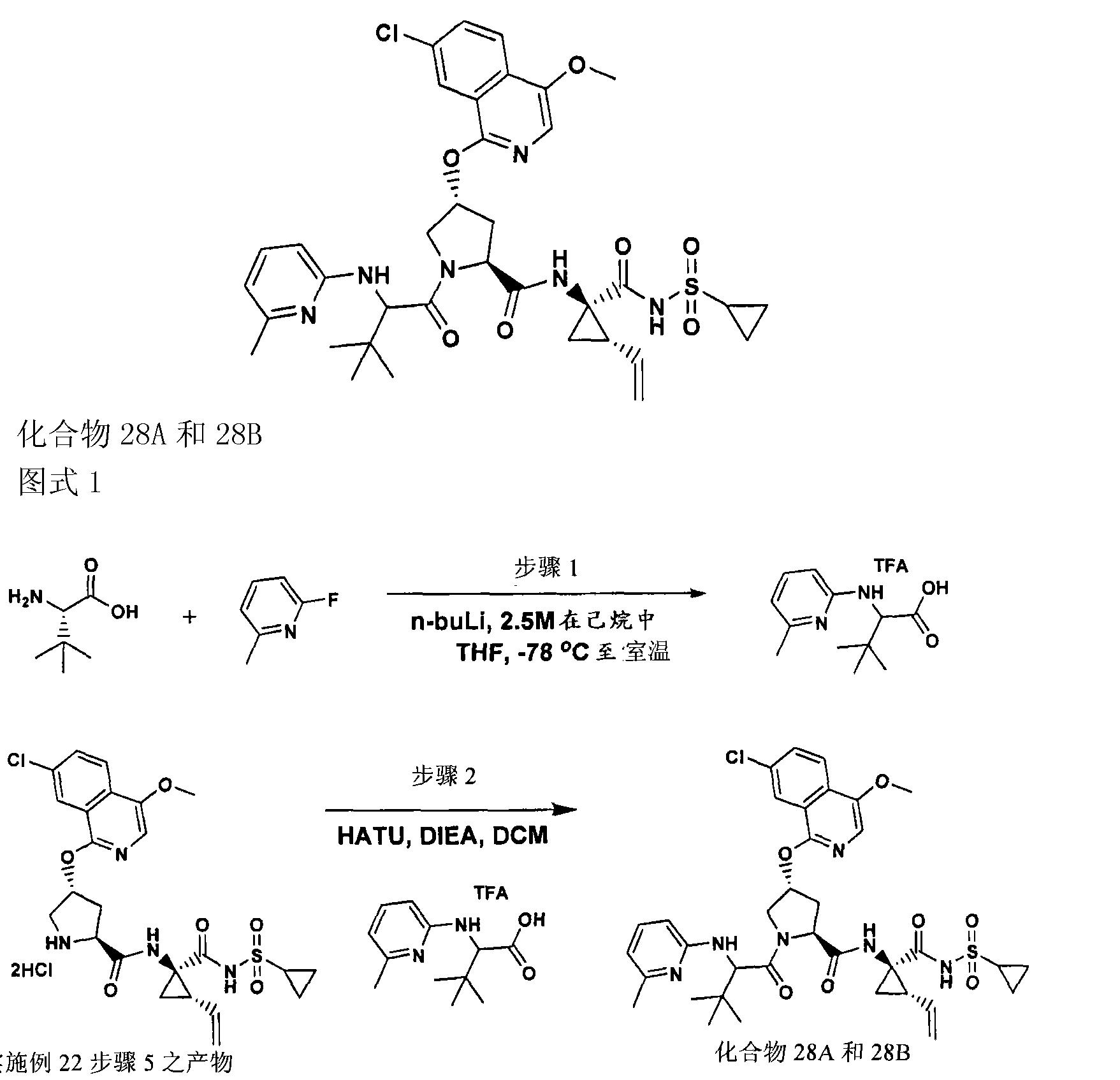 Figure CN101541784BD01071