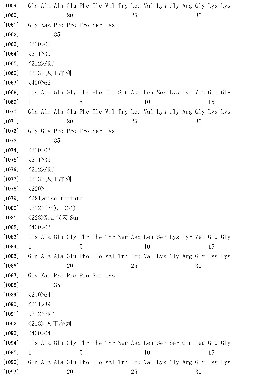 Figure CN101987868BD00431