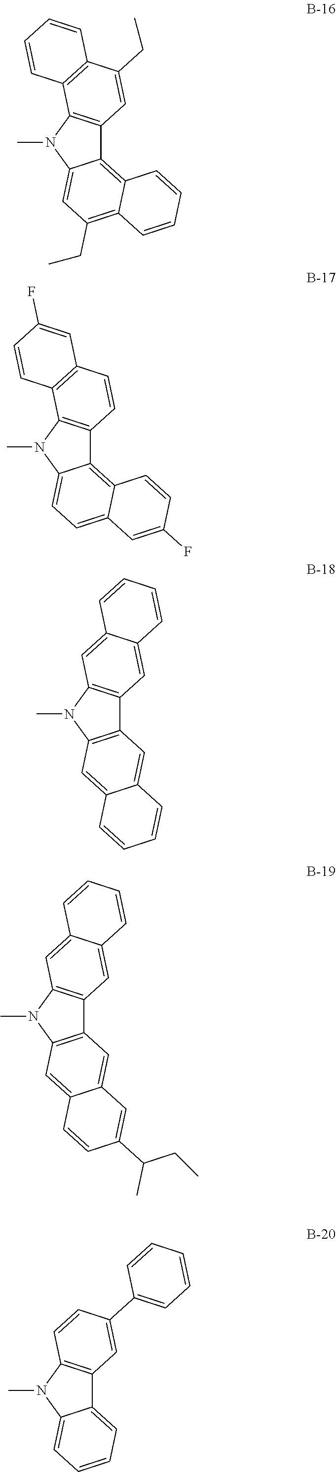 Figure US08847141-20140930-C00033