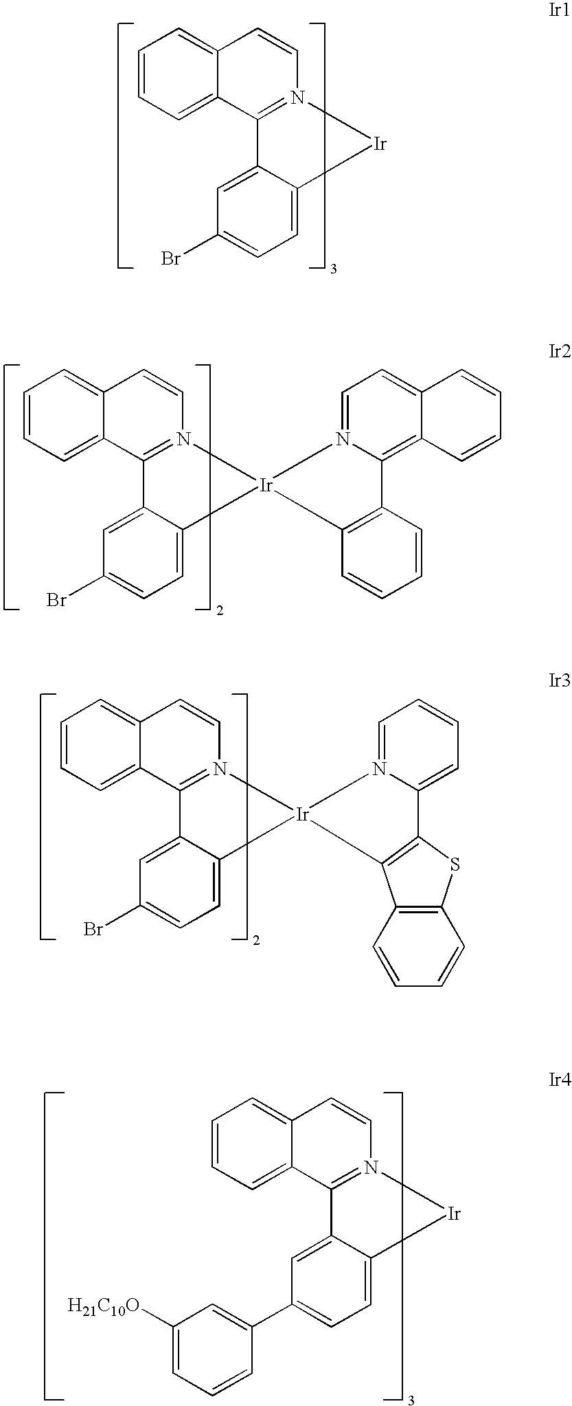 Figure US07820305-20101026-C00002